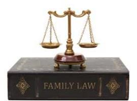 Family Law Solicitors Naas, Kildare