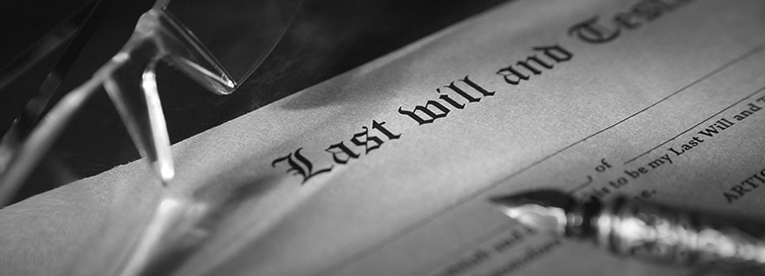 Solicitors in Naas, Co.Kildare - Wills and Probate solicitors